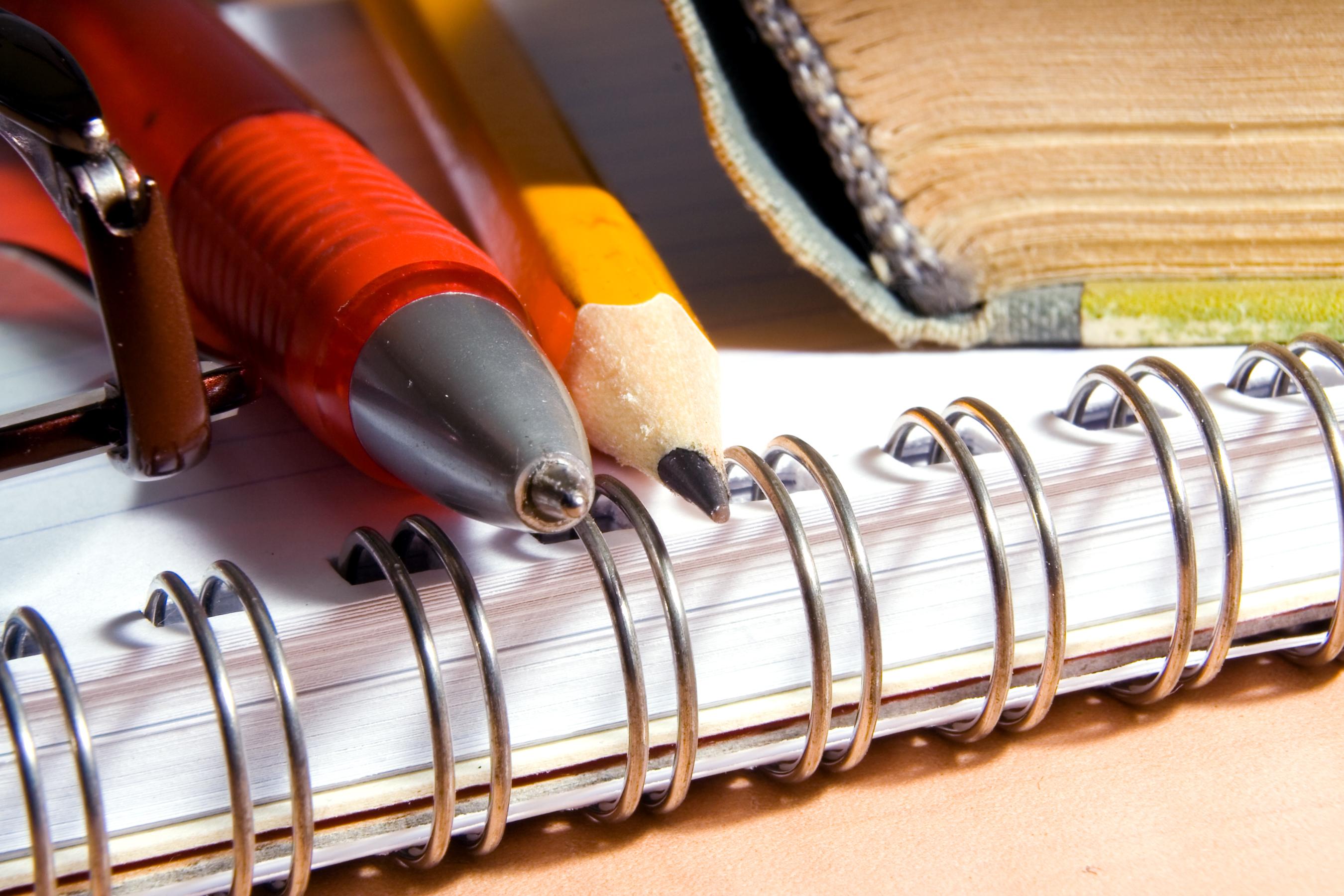 Disturbi e Difficoltà nell'Apprendimento