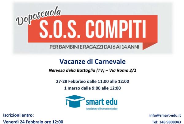 SOS-COMPITI-carnevale