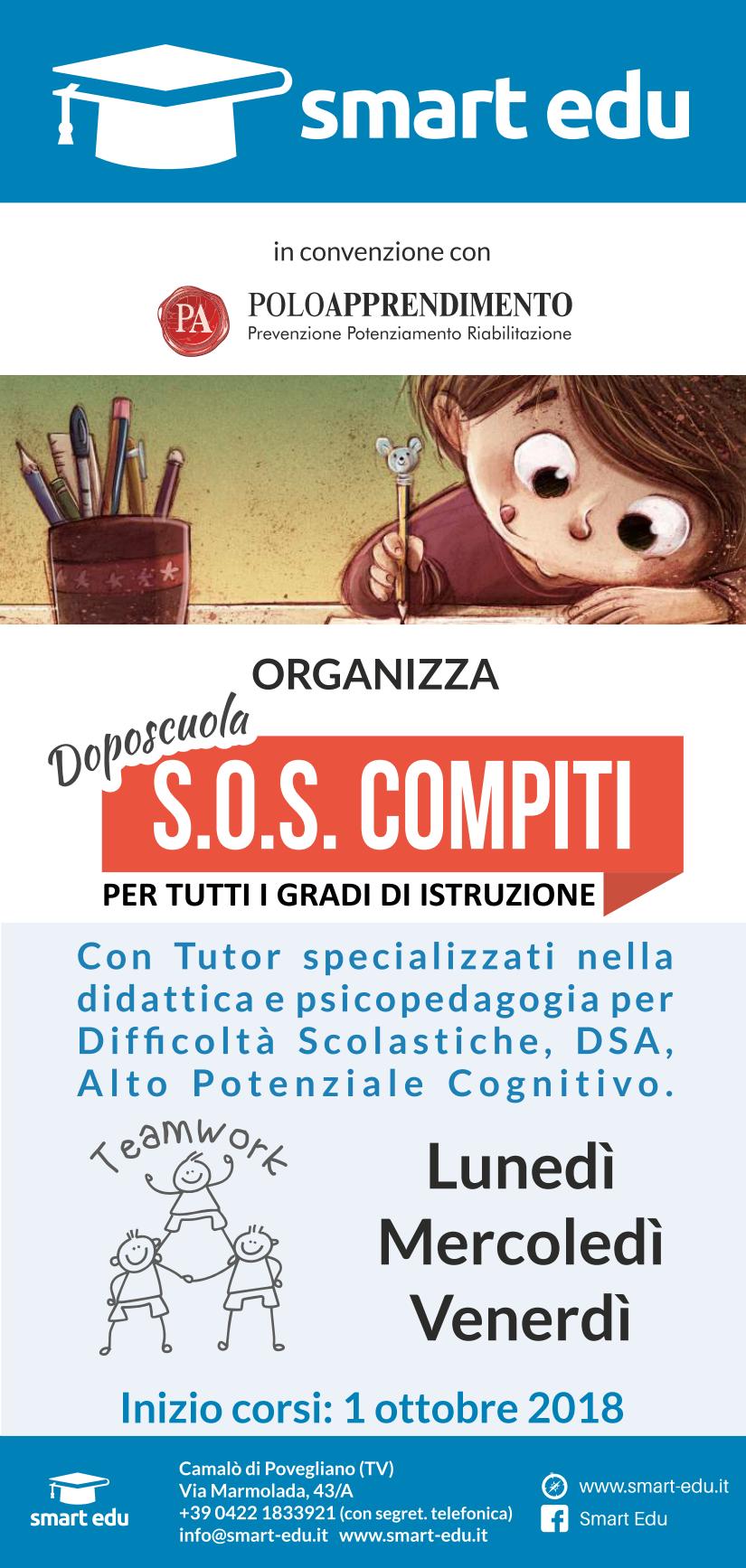 SOS COMPITI A.S. 2018-2019