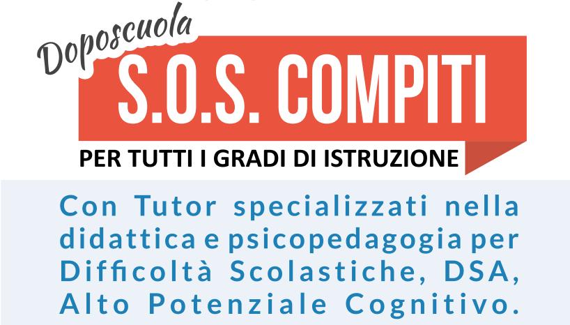 SOS COMPITI A.S. 2019-2020