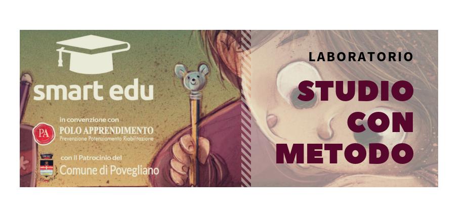 STUDIO CON METODO