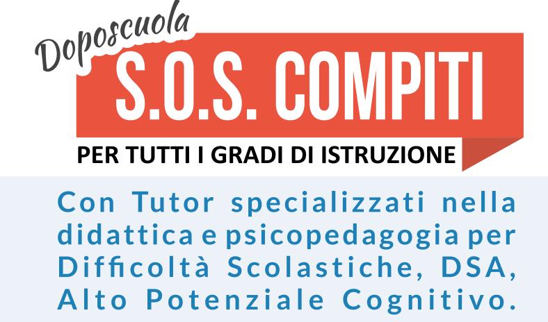 SOS COMPITI A.S. 2020-2021